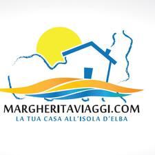 Profil utilisateur de Margherita Viaggi