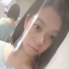 Profil utilisateur de 淑娟