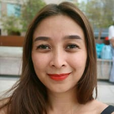 Profil korisnika Hannah Lou