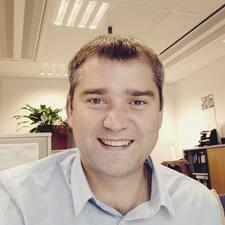 Леонид User Profile