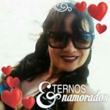 Profil korisnika Diana Regina