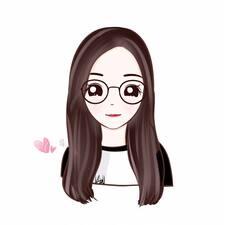 Nutzerprofil von 滟鑫