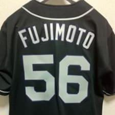 Perfil de usuario de Fujimoto