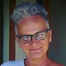 Profilo utente di Giuliana