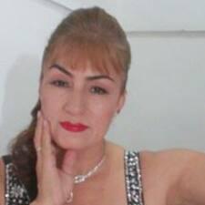 Profilo utente di Margoth