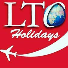 Lto User Profile