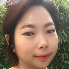 Profil korisnika 谭