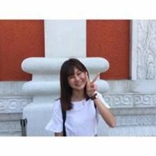 Janett님의 사용자 프로필