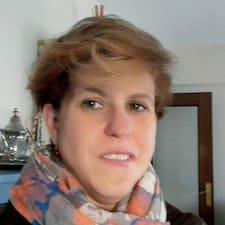 Profilo utente di Mery
