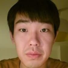 Профиль пользователя Peng