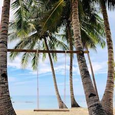 Surya Beach Bar& Resort to Superhost.