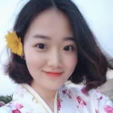 Nutzerprofil von 晓岚