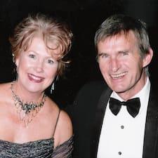 Marg And Kerry - Uživatelský profil