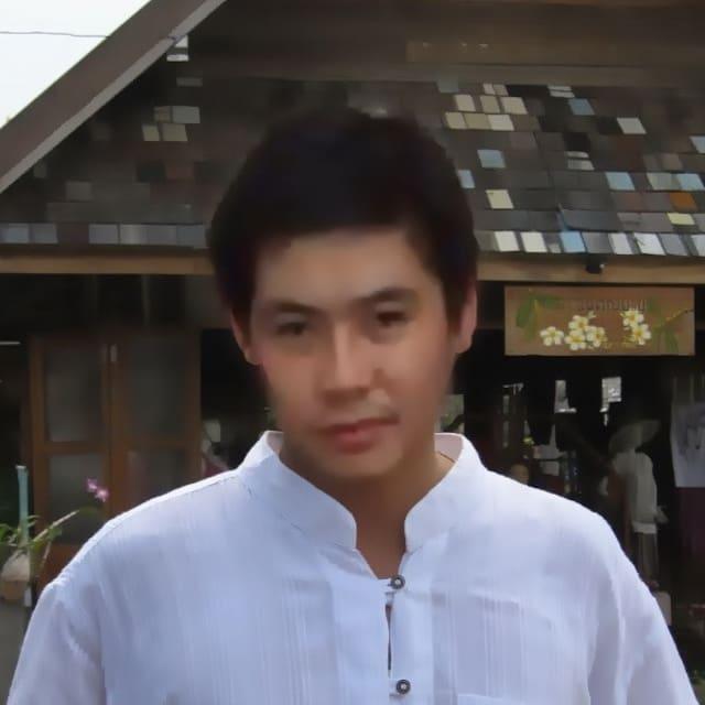 Guidebook for Muang Pattaya