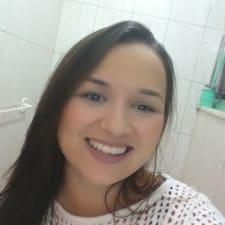 Thais User Profile