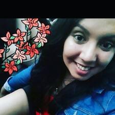 Profil korisnika Eliana Soledad