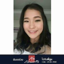 Profilo utente di Aomthong
