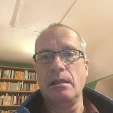 Egbert的用户个人资料