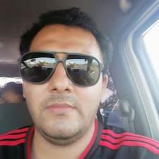 Profil korisnika Adolfo