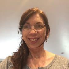 Melette User Profile