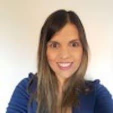 Profilo utente di Rafaella