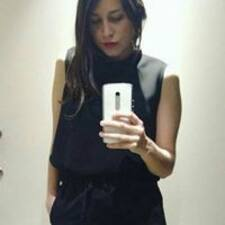 Guillermina User Profile