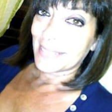 Rossella User Profile