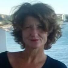 Janie Kullanıcı Profili