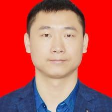 俊晓 User Profile