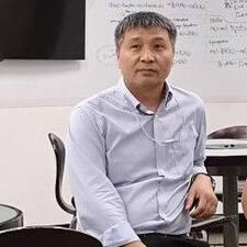 Huaqing User Profile