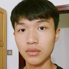 Tangjia User Profile