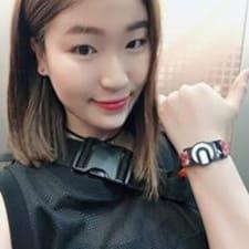 서현 - Profil Użytkownika