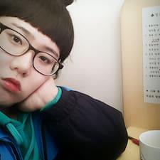 Myeong Eun님의 사용자 프로필