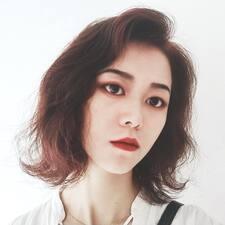柯 - Uživatelský profil