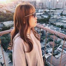 晓雨 - Profil Użytkownika