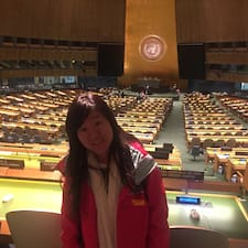 Profil korisnika Wenlu