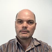 Duncan - Uživatelský profil