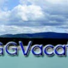 Perfil do usuário de Nordegg Vacation Rentals