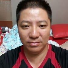 Nutzerprofil von 承運