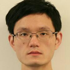 琛 User Profile