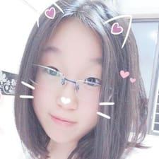 俊欣 User Profile