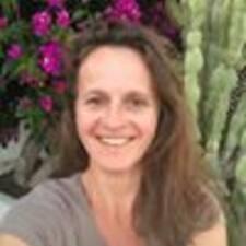 Profilo utente di Margarete