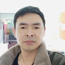 会峰 Kullanıcı Profili