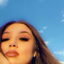 Profil korisnika Marissa