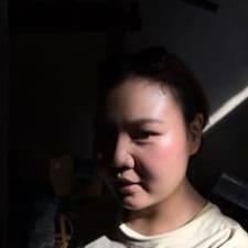 Cm Taraya User Profile