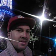 Profil utilisateur de Josselin Falowo