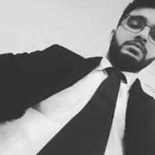Manraj - Profil Użytkownika