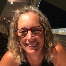 Profil korisnika Pam