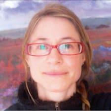 Profil korisnika Vivienne
