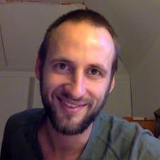 Learn more about Sébastien